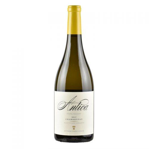 rượu vang mỹ antinori antica chardonnay